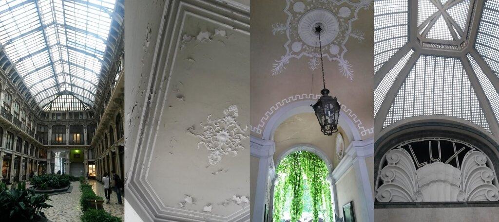 Turin-plafonds.jpg