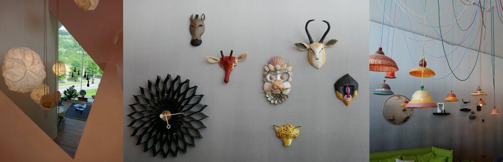 Vitra-showroom.jpg