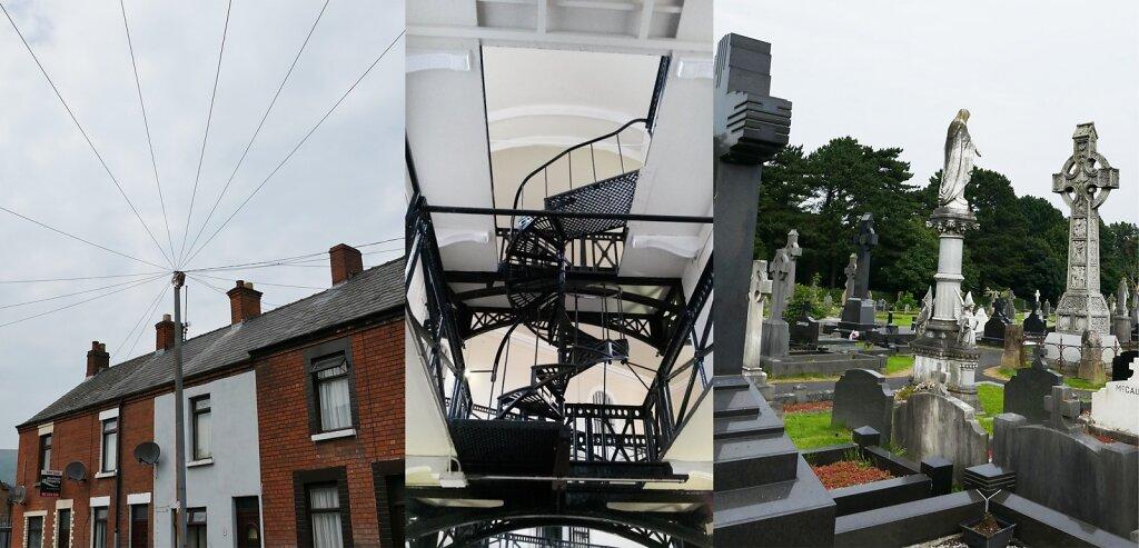 Belfast-2016.jpg