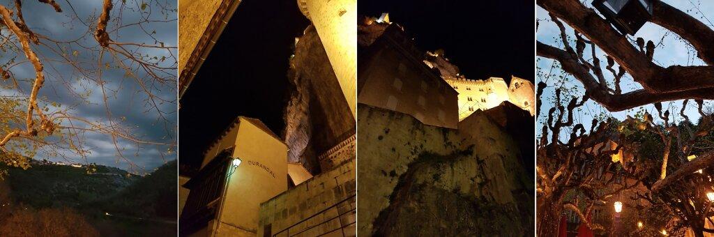 Rocamadour-nuit.jpg