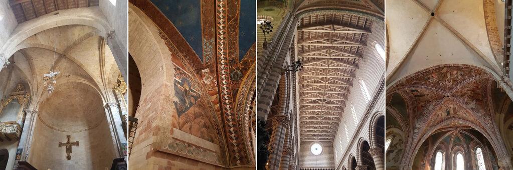Perugia-eglises-2.jpg