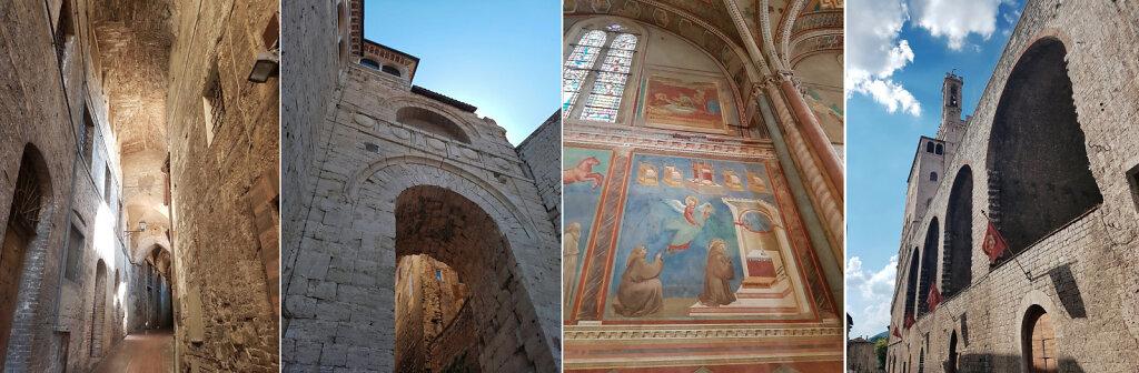Perugia-Assise-Gubbio.jpg