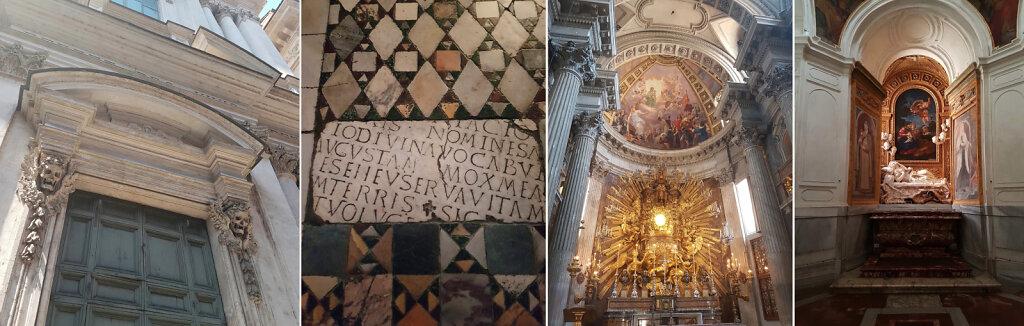 Roma-eglises.jpg