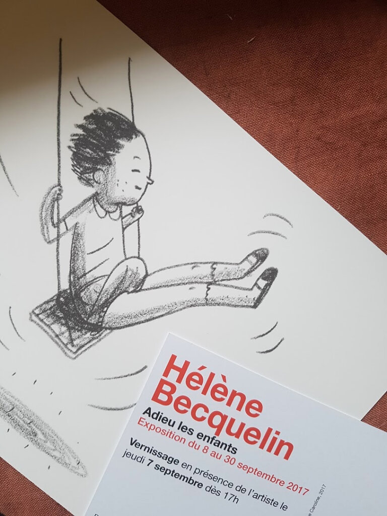 carton-invitation-expo-Adieu-les-enfants.jpg